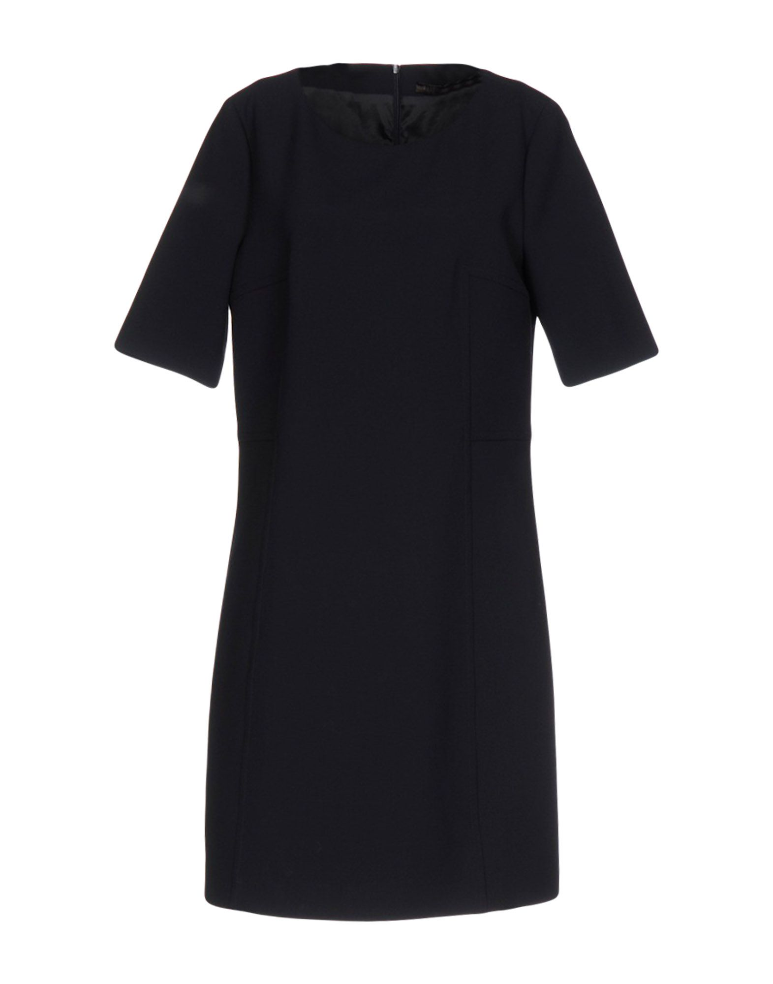 Vestito Corto Peserico Donna - Acquista online su