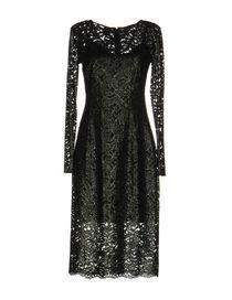 Vestiti Donna Pinko Collezione Primavera-Estate e Autunno-Inverno ... 097377e6fb3