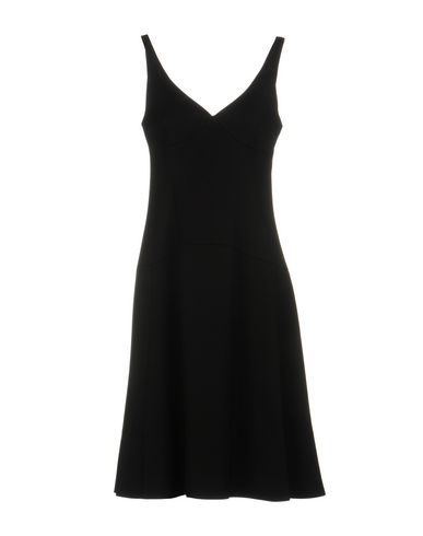 CÉLINE - Knee-length dress