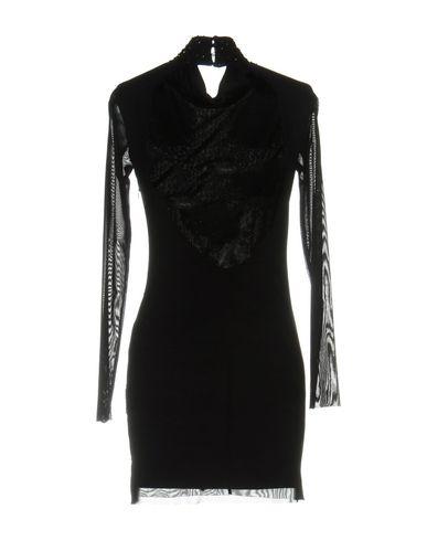Brandneues Unisex Verkauf Online MANGANO Enges Kleid Günstig Kaufen Vermarktbare Sast Günstig Online Freies Verschiffen Großer Verkauf Schnelle Lieferung a1ZOt7e4ew
