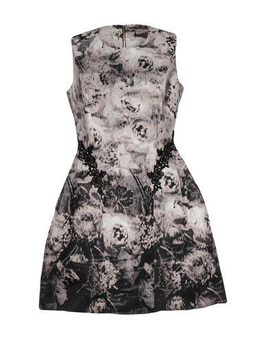 Top-Qualität Online-Verkauf Niedriger Preis für Verkauf ANTONIO DERRICO Kurzes Kleid Online Billig Authentisch LSscfjjg