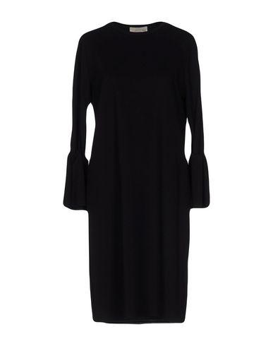 DRESSES - Knee-length dresses Mille 968 Cheap Sale Wholesale Price P9hqFMkw
