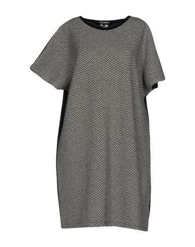 JUNYA WATANABE COMME des GARÇONS - Short dress