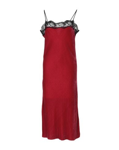 JUCCA - Midi Dress