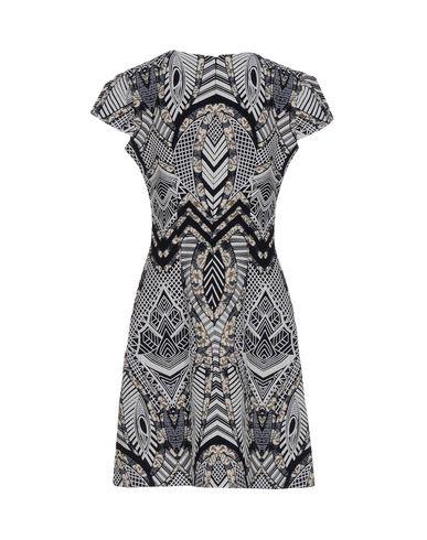 Rabatt Authentisch Online MbyMAIOCCI Enges Kleid Neueste Kostenloser Versand Manchester Great Verkauf Amazon Verkauf Online Zknf5XhoC