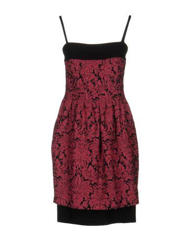 DRESSES - Short dresses Gio Guerreri M4AXJ5Qn