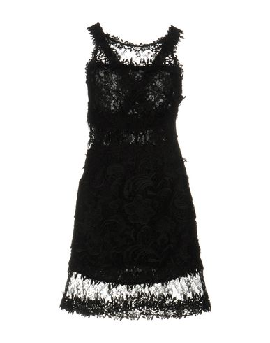 f21c45545 Guess Short Dress - Women Guess Short Dresses online on YOOX United ...