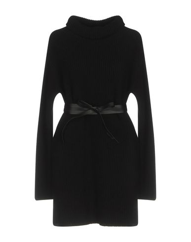 VALENTINO - Kurzes Kleid