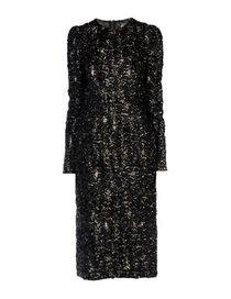 7fa2749e6d8c Dolce & Gabbana Women's Evening Dresses - Spring-Summer and Fall ...