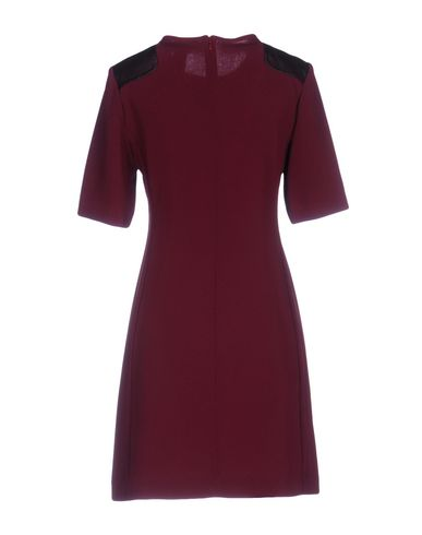 MARC BY MARC JACOBS Minivestido