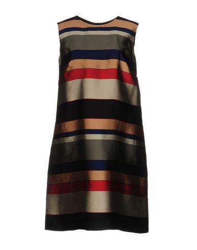 Escada Short Dress   Dresses D by Escada