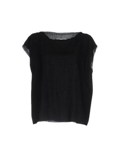 Verkauf Perfekt MM6 MAISON MARGIELA Bluse Liefern Billige Online Verkauf Große Überraschung Geniue Händler Verkauf Online 7EWLwI