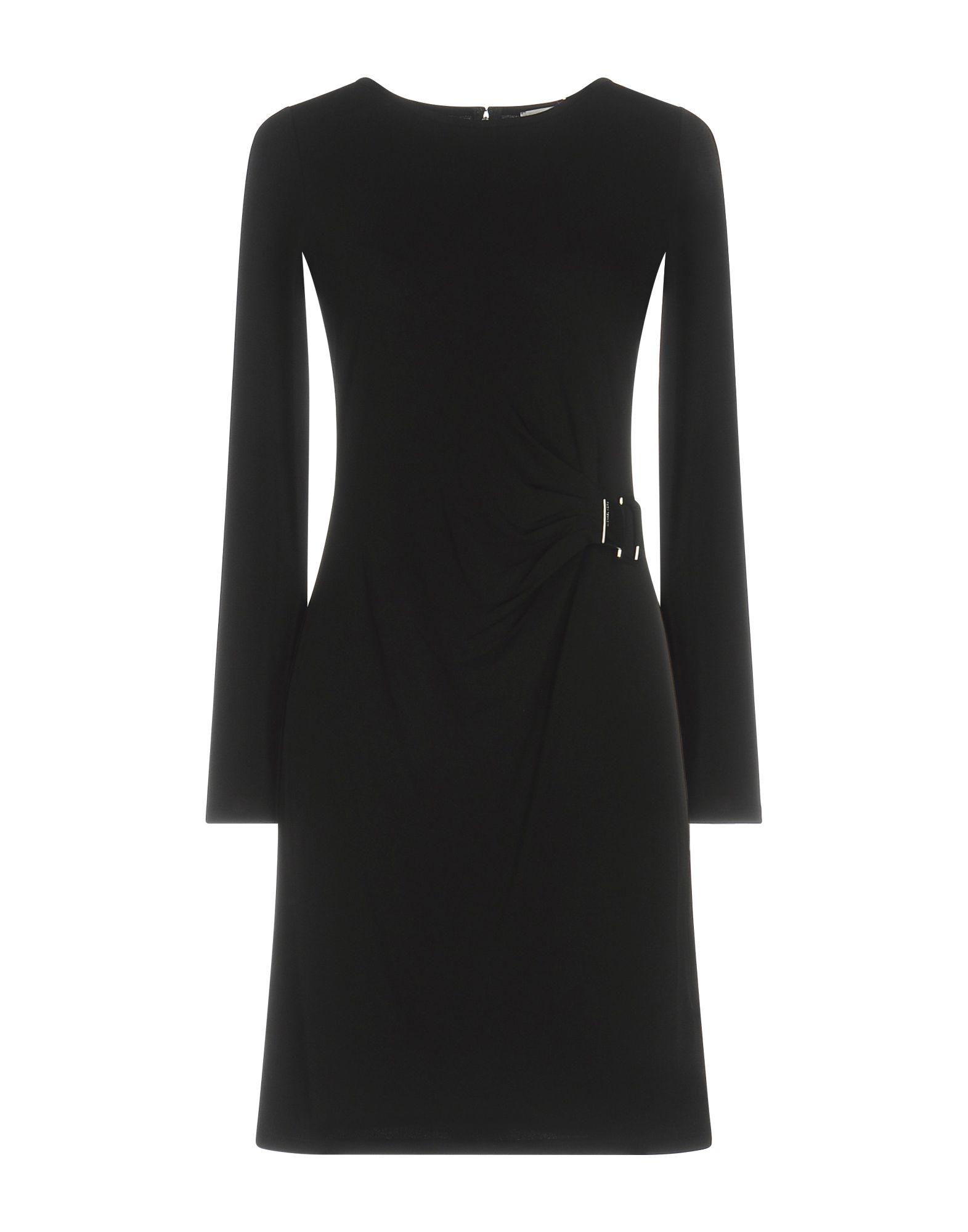 Vestito Corto Michael Michael Kors Donna - Acquista online su
