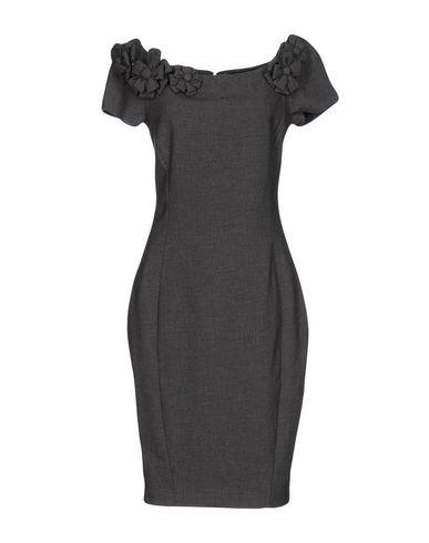 TWINSET - Enges Kleid