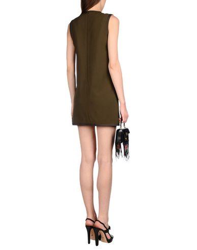 Kleid Kurzes DSQUARED2 Kleid Kurzes DSQUARED2 Kurzes Kleid DSQUARED2 5WvqvwBC