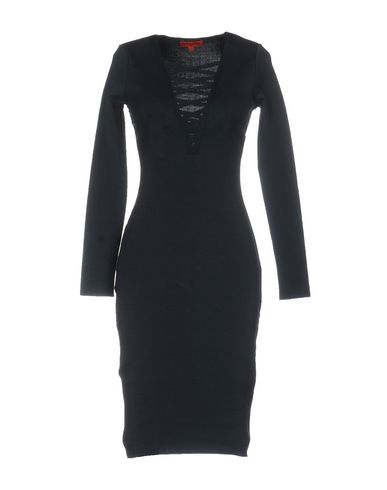 WOW COUTURE Enges Kleid