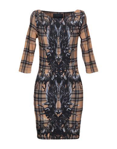 PHILIPP PLEIN - Short dress