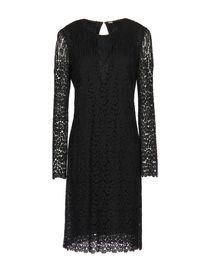 0a7257a7c3 Adam Lippes Women Spring-Summer and Fall-Winter Collections - Shop ...