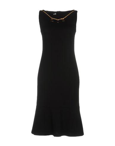 LOVE MOSCHINO Enges Kleid Großer Verkauf Online Spielraum 2018 Unisex Auslass Erhalten Zu Kaufen KB2ifW7k