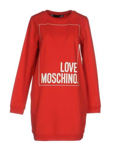 LOVE MOSCHINO Minivestido