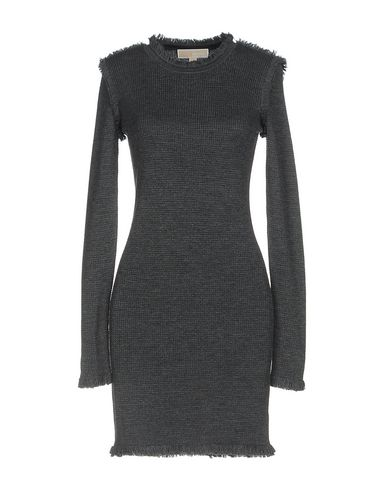 7627f759aff Michael Michael Kors Knit Dress - Women Michael Michael Kors Knit ...
