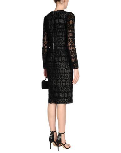 Billig Verkauf Neuesten Kollektionen Verkauf Fabrikverkauf DOLCE & GABBANA Enges Kleid Rabatt-Shop Online-Verkauf Spielraum Mit Mastercard D5s9ng