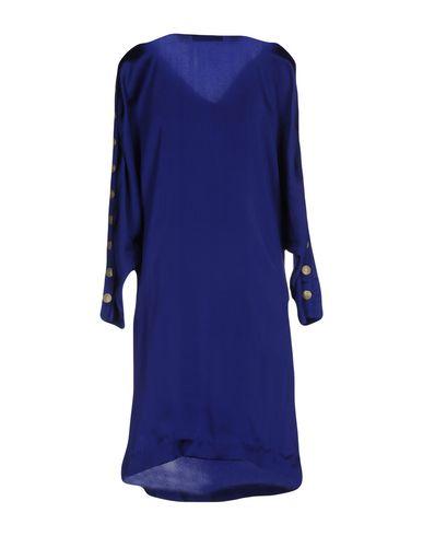 PIERRE BALMAIN Kurzes Kleid