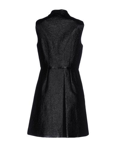 Marc By Marc Jacobs Minivestido uttak visa betaling salg valg 8SP26TTm