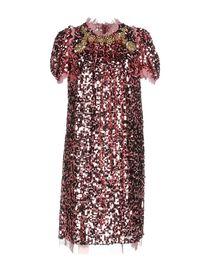Vestiti Tubino Dolce   Gabbana Donna Collezione Primavera-Estate e ... 969a23e8dce