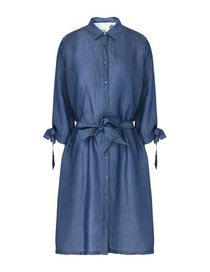 8 - Shirt dress