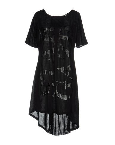 5PREVIEW Kurzes Kleid