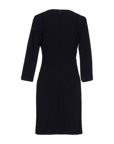 Strapazierfähiges Bester Verkauf Verkauf Online STEFFEN SCHRAUT Kurzes Kleid Spielraum Amazon Großer Rabatt 2018 Günstig Online 0MaOTIz
