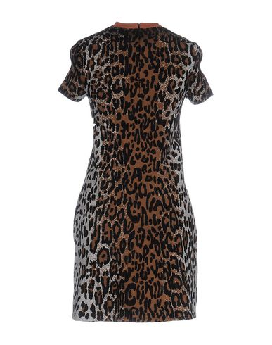 STELLA McCARTNEY Kurzes Kleid