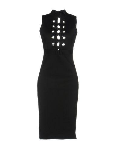 2015 billige online rabatt nytt Wow Couture Modelo Tubo JyMZGMU
