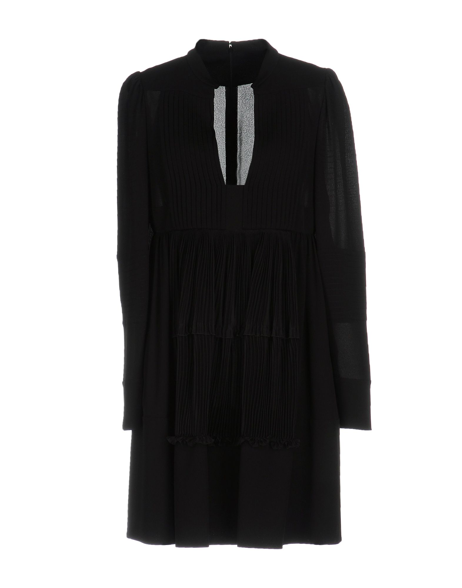 Vestito Corto Valentino Donna - Acquista online su MN4IFj
