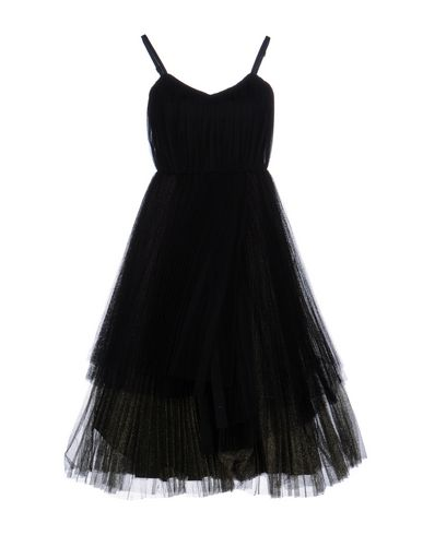 Marc By Jacobs Evening Dress