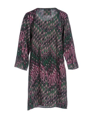 Verkauf Angebote PINK MEMORIES Kurzes Kleid Outlet-Store Neue Stile DPjlA9MY