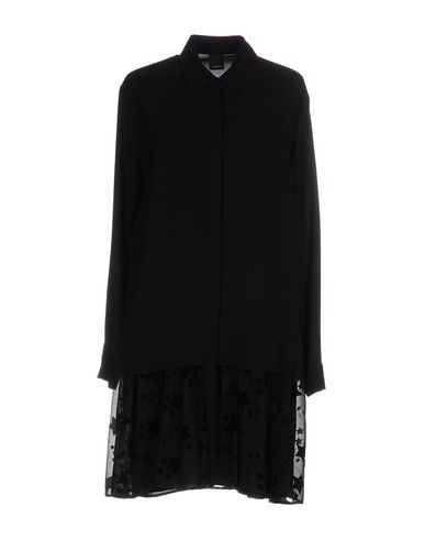 PINKO - Shirt dress