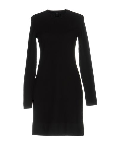 MARC BY MARC JACOBS - Minivestido