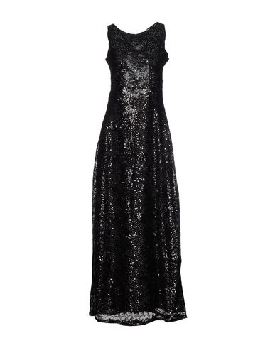 d4cd9c19b18e Silvian Heach Long Dress - Women Silvian Heach Long Dresses online ...