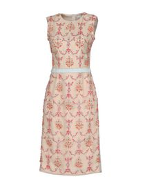ERDEM - Formal dress