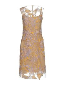 MARY KATRANTZOU - Formal dress