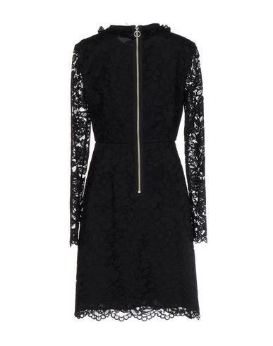 MARC BY MARC JACOBS Enges Kleid