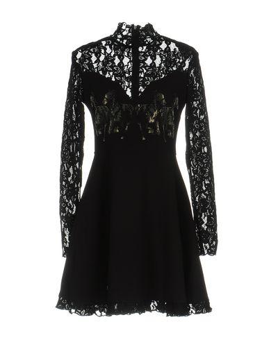 Freies Verschiffen Footlocker PHILIPP PLEIN Kurzes Kleid Online Kaufen Neue Günstig Kaufen Outlet-Store HMgULGC9ng