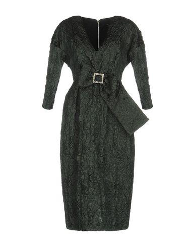 Steckdose Genießen NORA BARTH Enges Kleid Größte Anbieter Günstiger Preis Erschwinglich Günstig Online Ausverkauf Spielraum-Shop yLn49eU3U