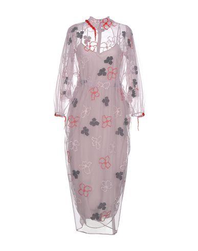 fabrikkutsalg for salg rabatt nye ankomst Simone Stein Shirt Modell billig i Kina billig salg salg billige salg avtaler aGgZJSY