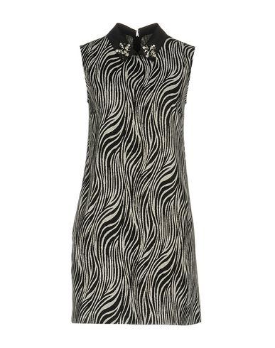 PF PAOLA FRANI Enges Kleid Perfekte Online-Verkauf Brandneue Unisex Günstig Online sWSsjD