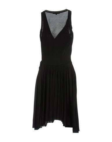 MAJE Kurzes Kleid Sie Günstig Online Authentisch HUtYJKVLR