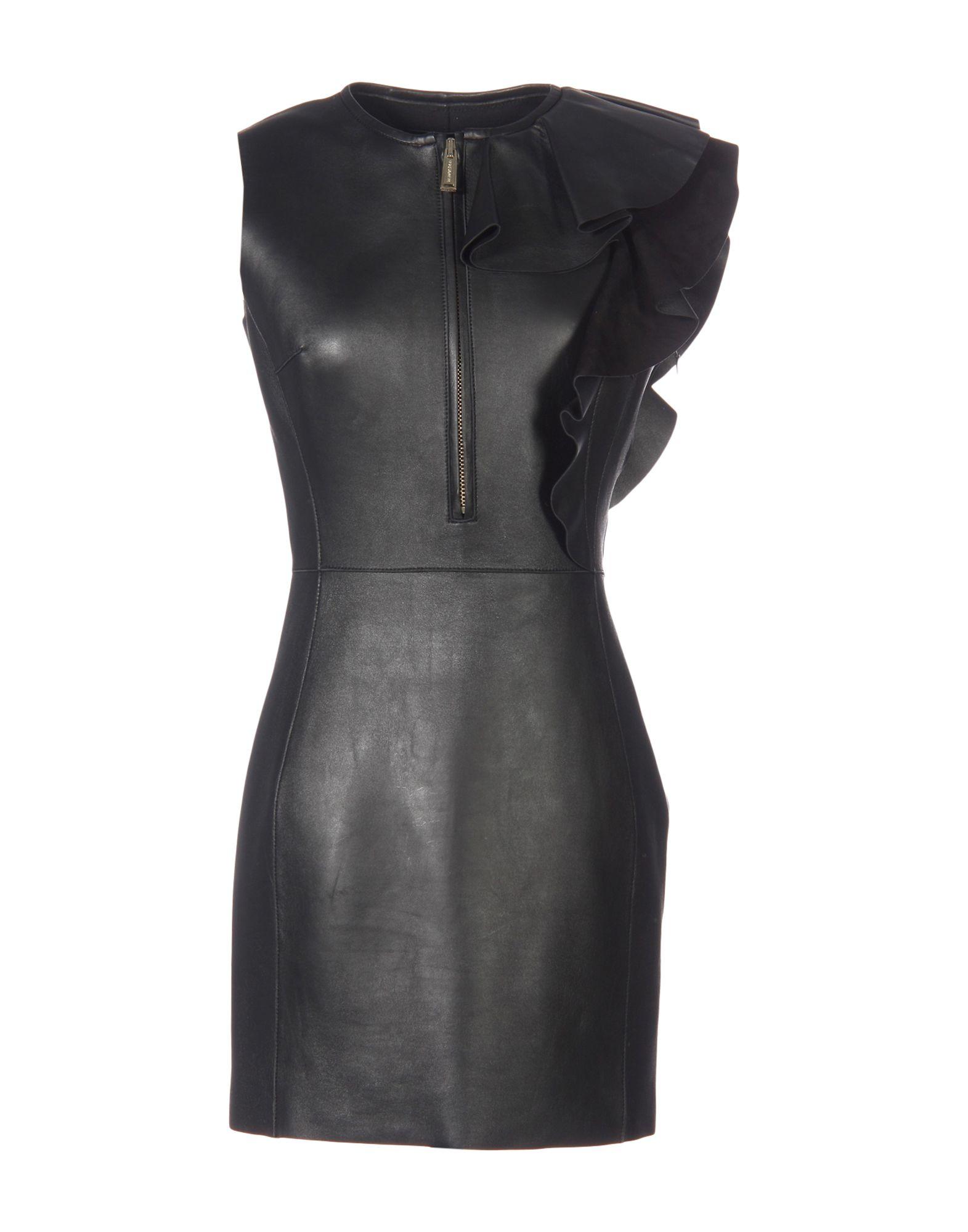 Vestito Corto Dsquared2 Donna - Acquista online su oLDrI8jTyW