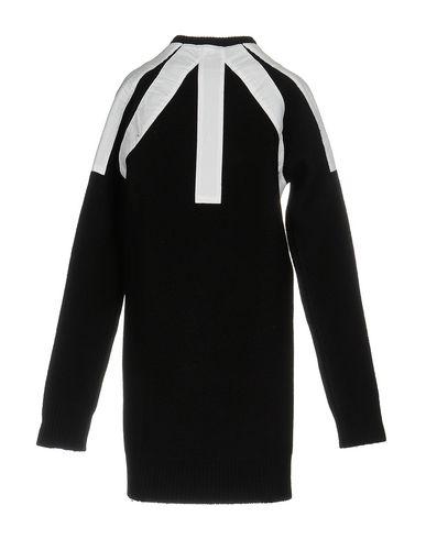 AALTO Kurzes Kleid Wählen Sie einen besten günstigen Preis 6PideBiky